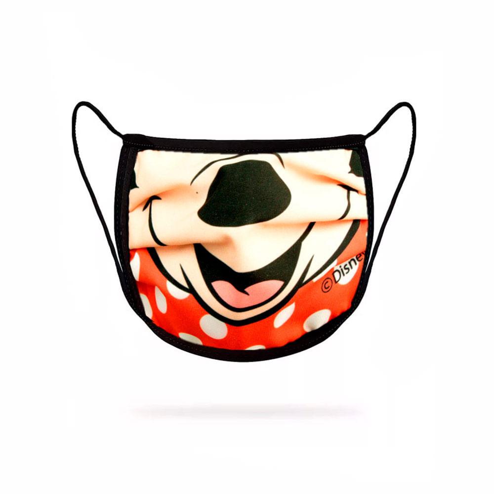 Mascara-Adulto-Disney-Minnie-Face-ZWK40689-D--INV21-