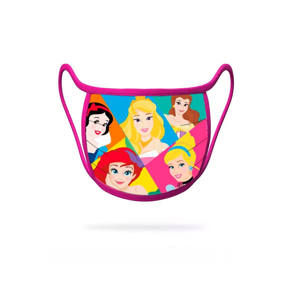 Mascara-Infantil-Disney-Princesas-Face-PRE-VENDA-ZWK460665-A--INV21-