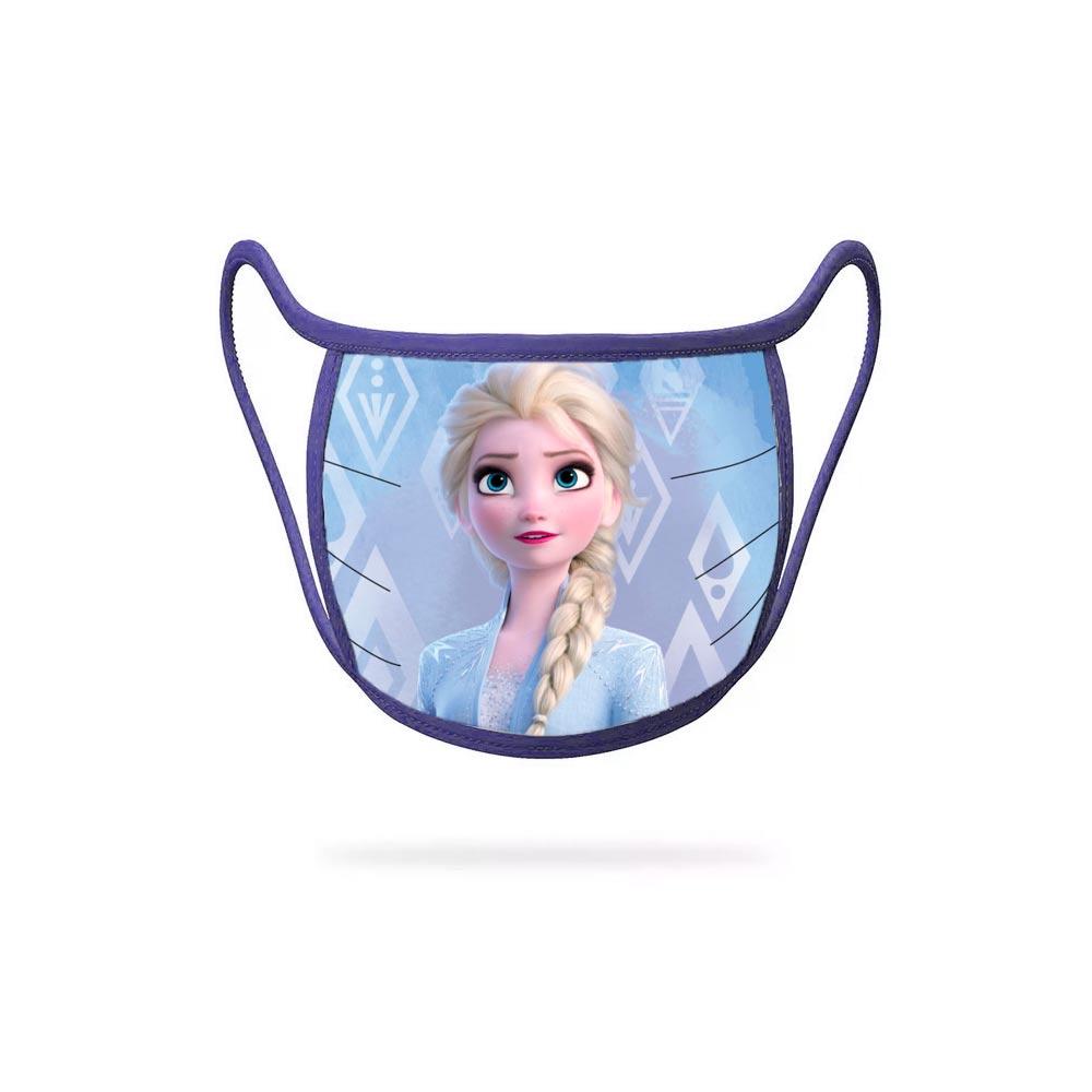 Mascara-Infantil-Disney-Frozen-Elsa-PRE-VENDA-ZWK21633-B--INV21-