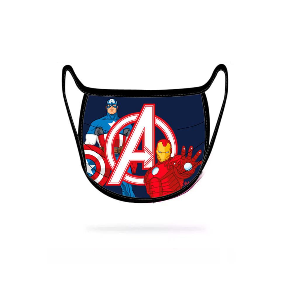 Mascara-Infantil-Marvel-Capitao-America-x-Homem-de-Ferro-pre-venda-ZWK41263-A--INV21-