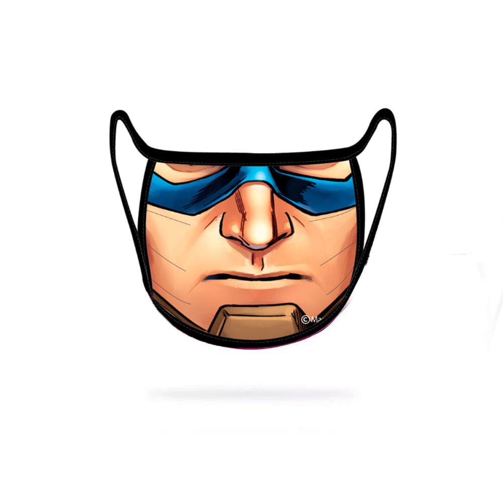 Mascara-Infantil-Marvel-Capitao-America-Face-pre-venda-ZW41313-B--INV21-