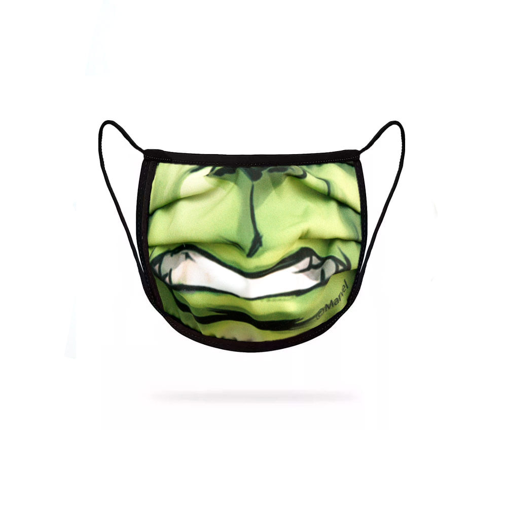 Mascara-Infantil-Marvel-Hulk-Face-ZW41313-A--INV21-