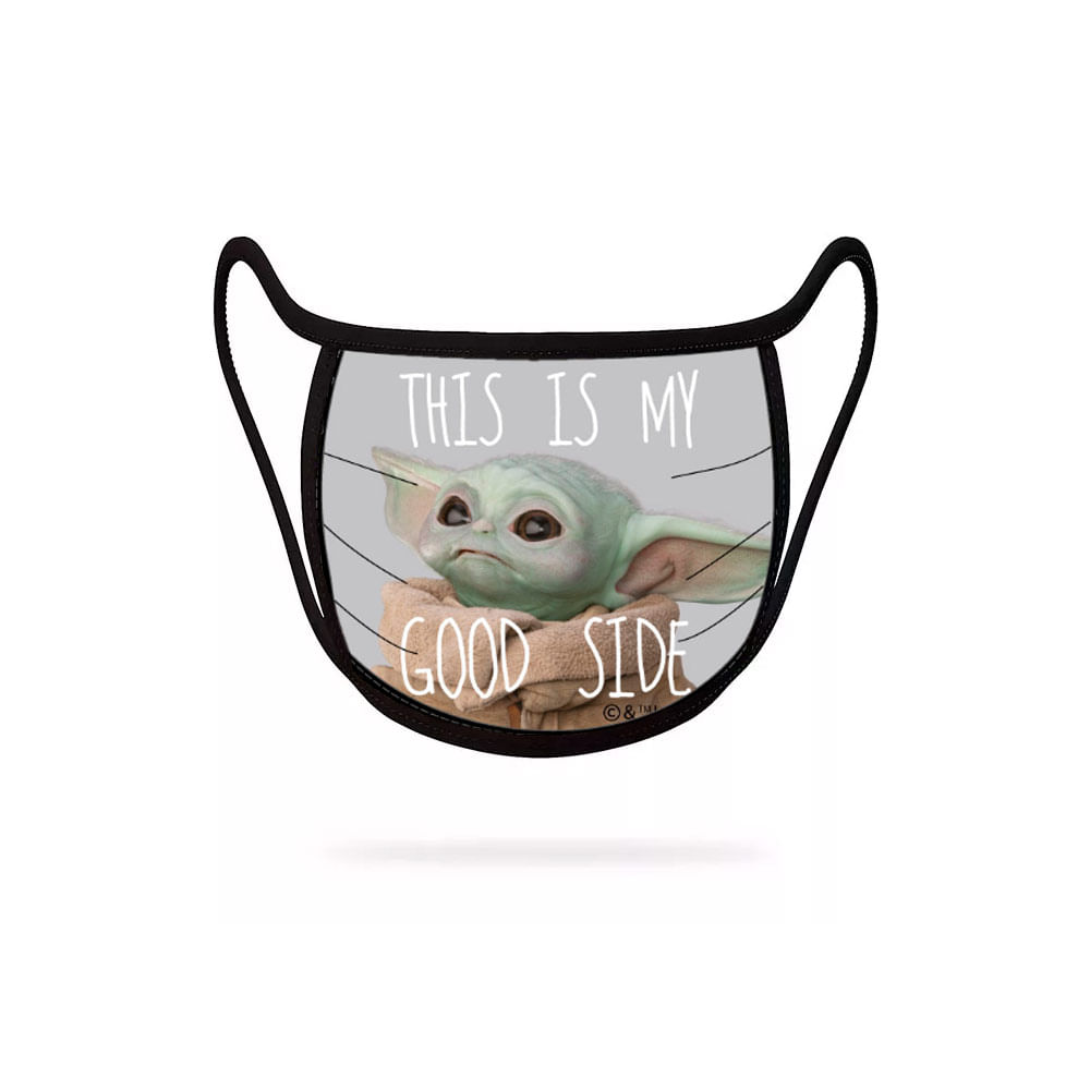 Mascara-Infantil-Star-Wars-The-Mandalorian-Baby-Yoda-PRE-VENDA-ZW41260-A--INV21-
