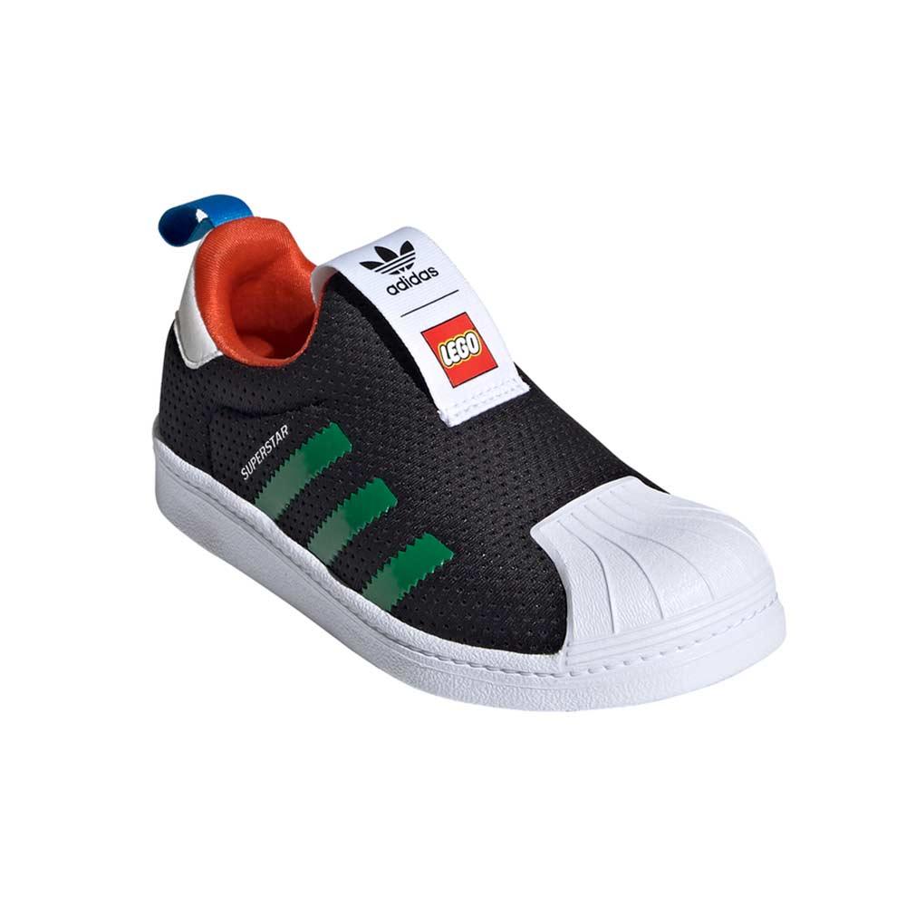 Tenis-Infantil-Adidas-X-Lego-Superstar-360-26-ao-32-FX4922--1Q21-