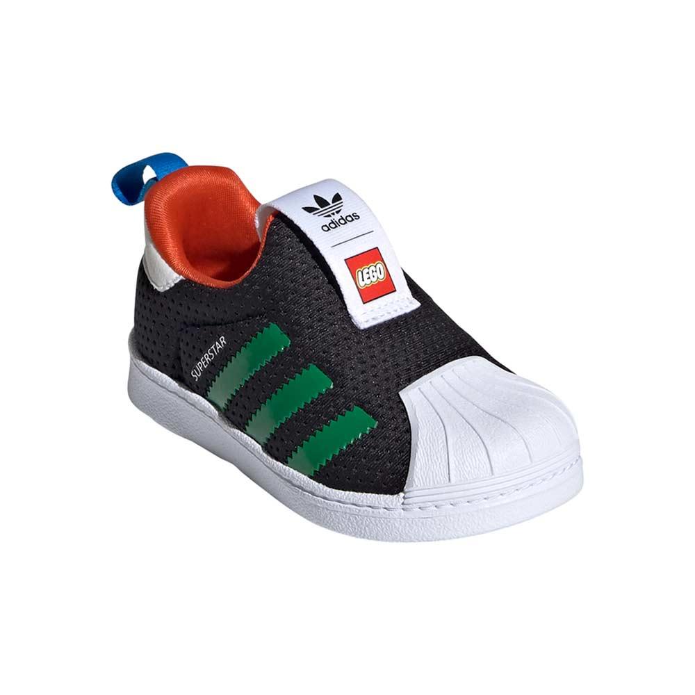 Tenis-Infantil-Adidas-X-Lego-Superstar-360-I-18-ao-25-FX4924--1Q21-