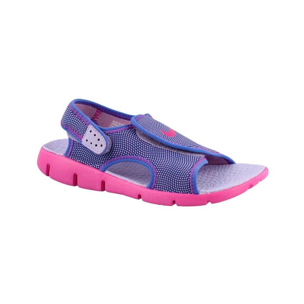 Sandalia-Infantil-Nike-Sunray-Adjust-4-27-ao-355-386520-504--3Q17-