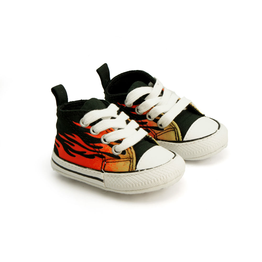 Tenis-Infantil-Converse-All-Sar-My-First-Flames-15-ao-18-CK0895--INV21-