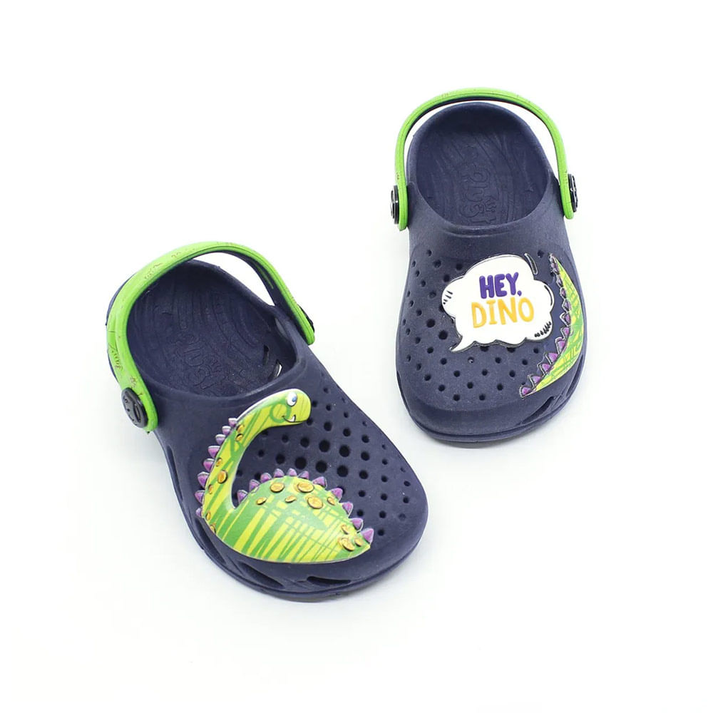 Babuche-Infantil-Ventor-Hey-Dino-19-ao-26T-204.058--INV21-