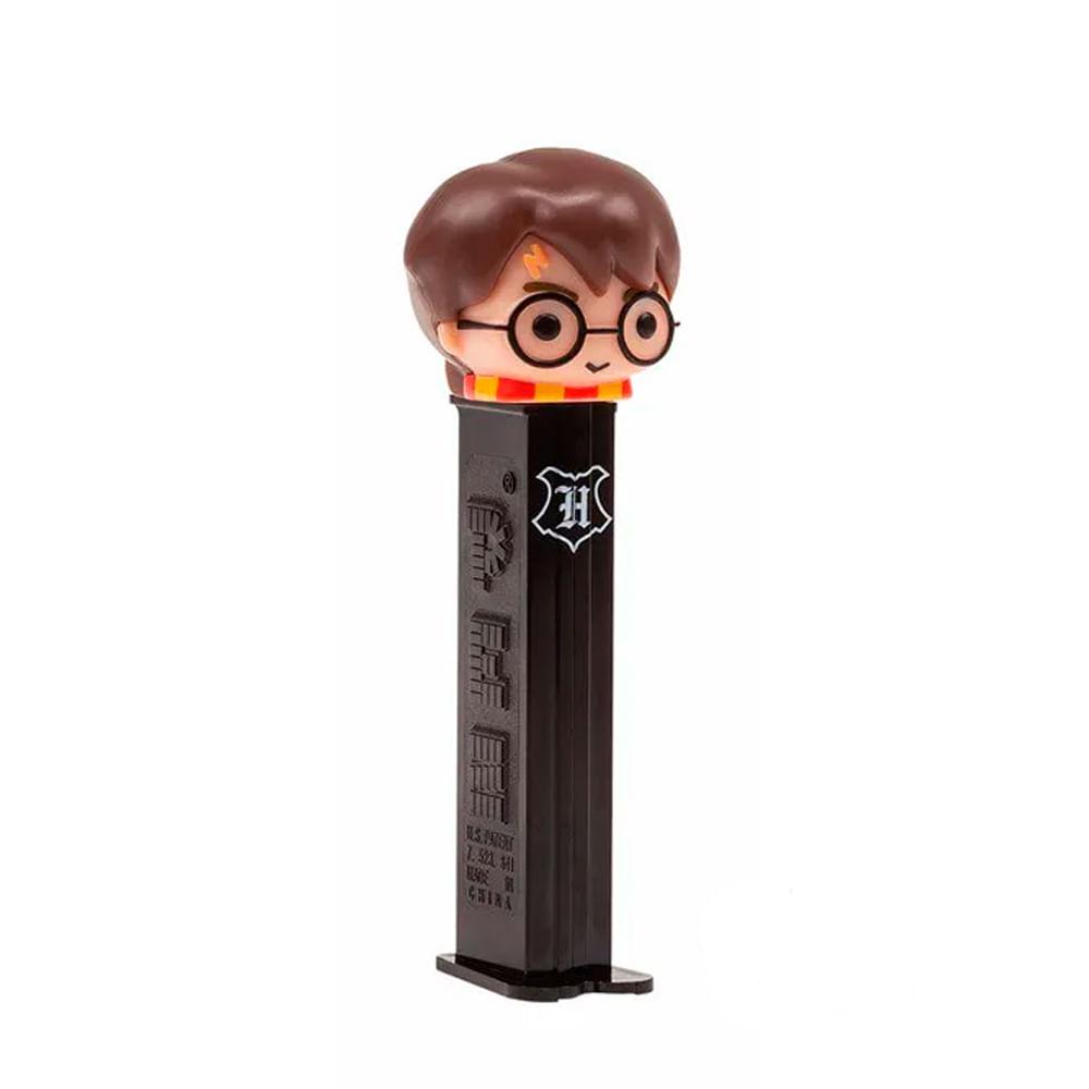 Pastilha-PEZ-Harry-Potter-Blister--unidade-sortida--021482-5--VER21-