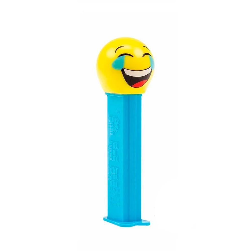 Pastilha-PEZ-Emojis-Blister--unidade-sortida---021231-8--VER21-