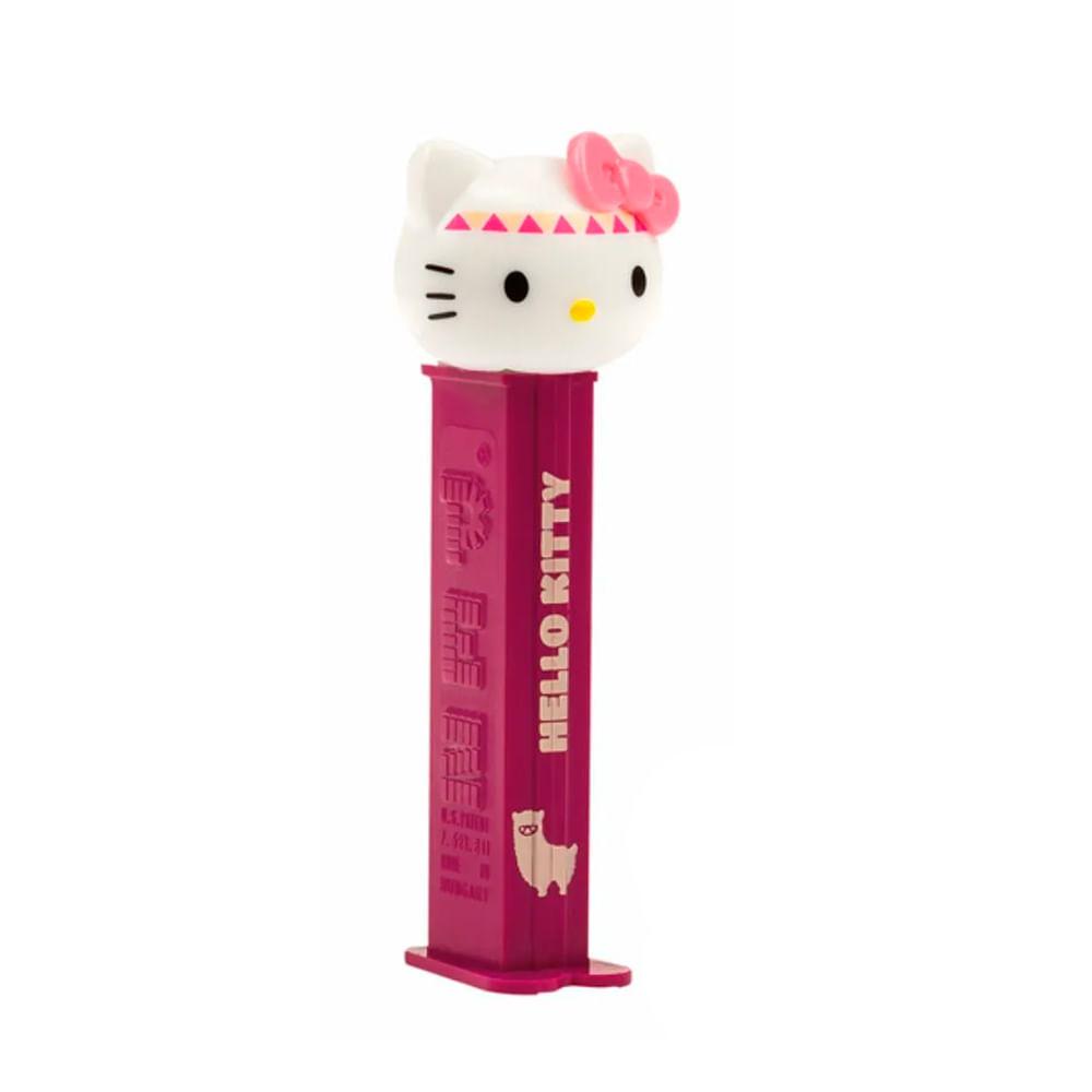 Pastilha-PEZ-Hello-Kitty-Lhama-Blister--unidade-sortida--021069-2--INV21-