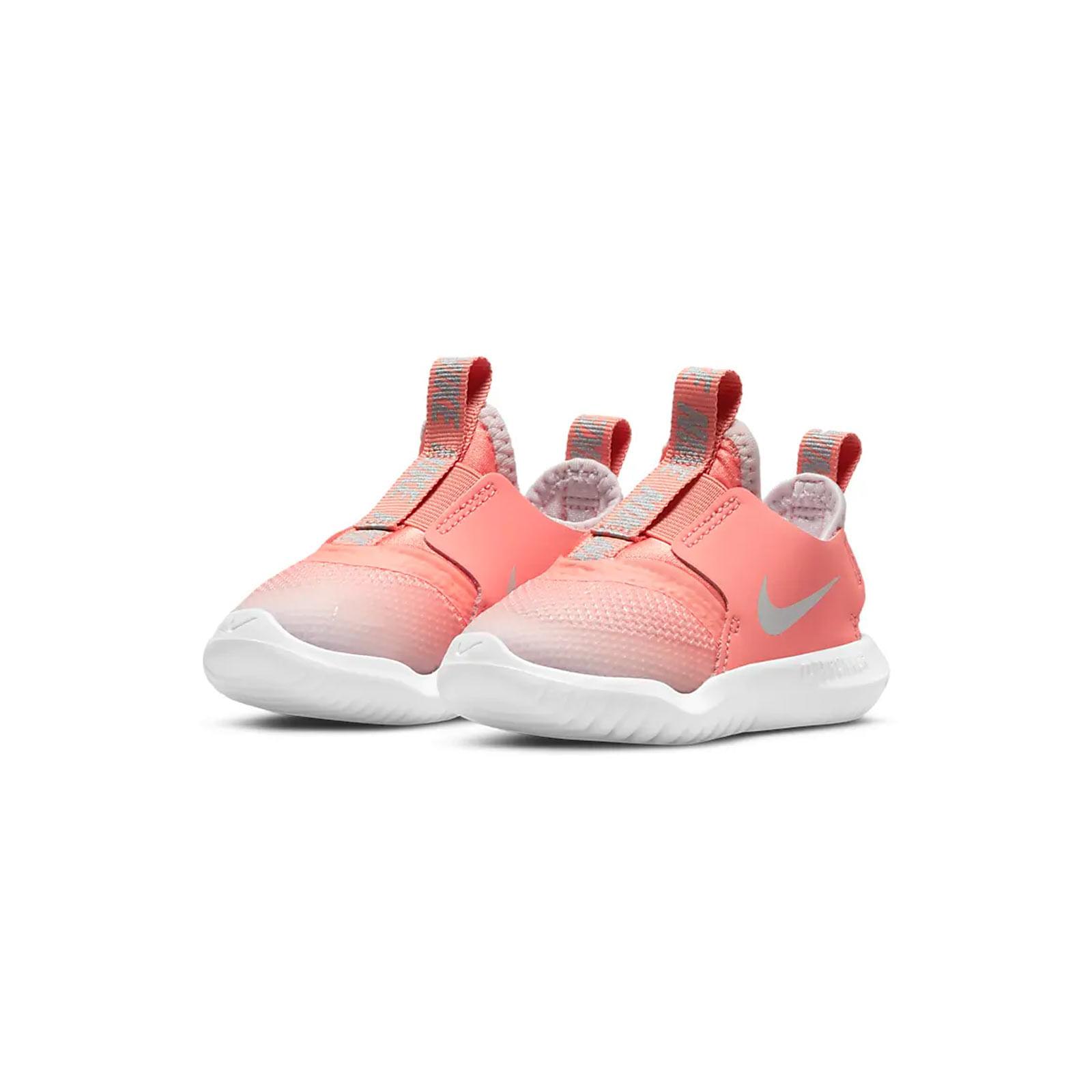 Tenis-Infantil-Nike-Flex-Runner--20-ao-26--AT4665-608--3Q21-