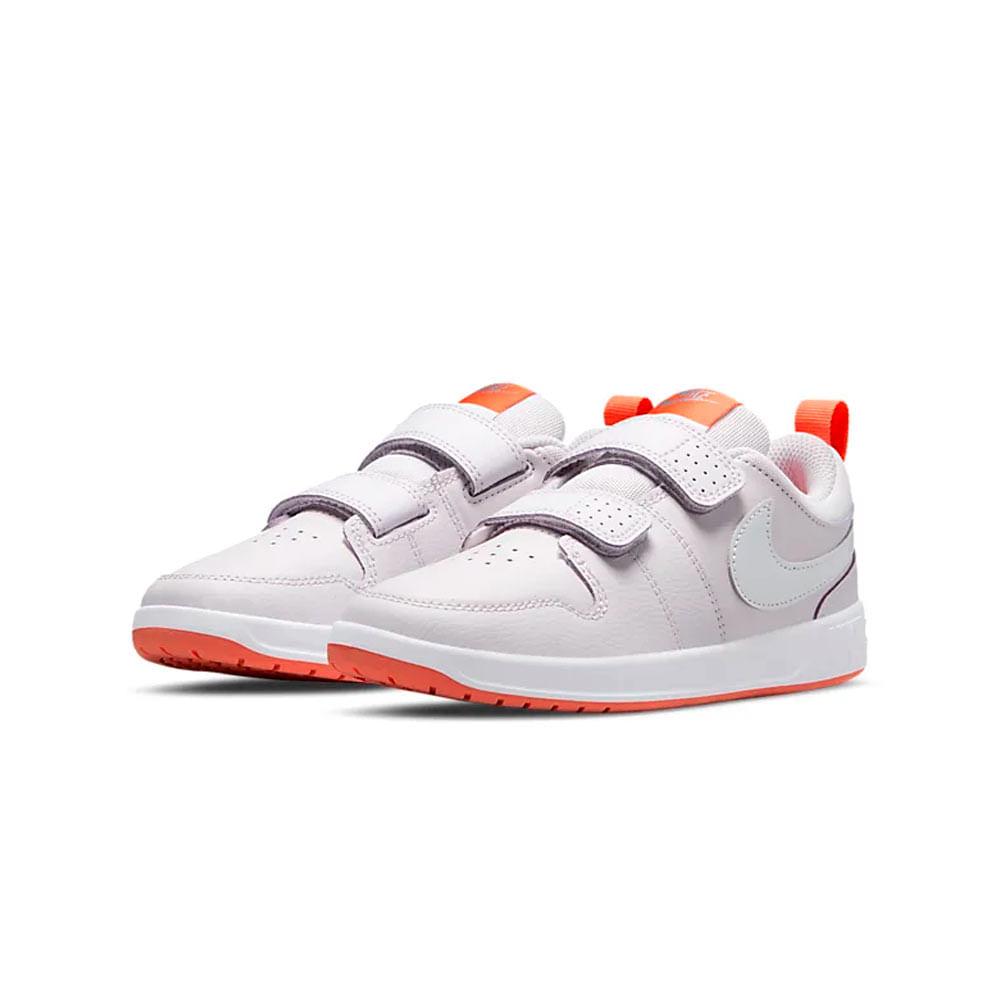 Tenis-Infantil-Feminino-Nike-Pico-5---27-ao-33---AR4161-504--3Q21-