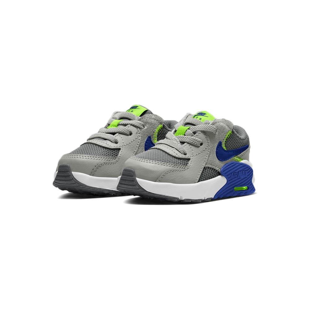 Tenis-Infantil-Nike-Air-Max-Excee--185-ao-26--CD6893-013--3Q21-