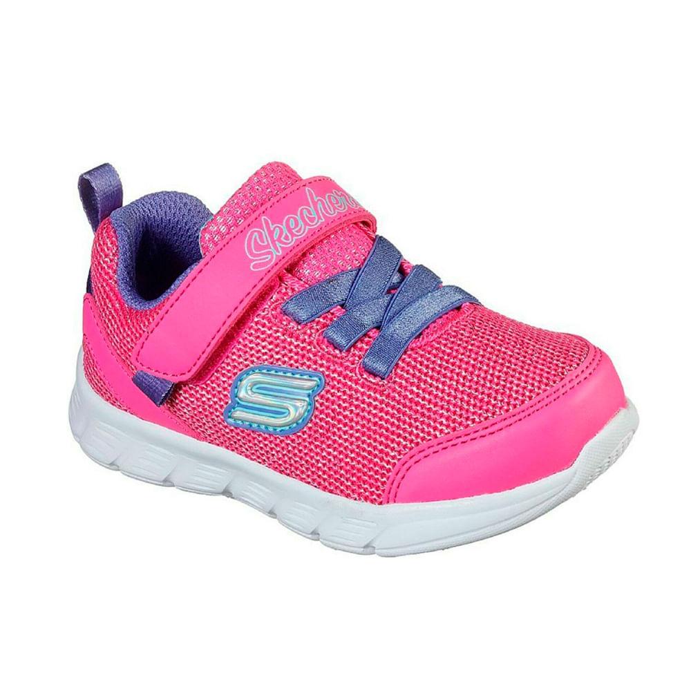 Tenis-Infantil-Skechers-Comfy-Flex-2.0--21-ao-28--302107N--INV21-