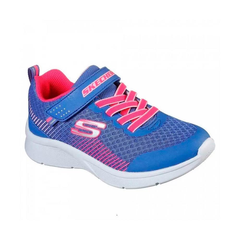 Tenis-Infantil-Skechers-Microspec--27-ao-33--302016L--INV21-