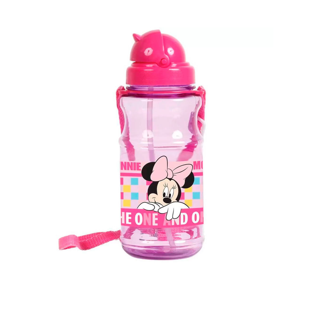 Cantil-Plastico-Disney-Minnie-Mouse-com-Alca-37827--INV21-