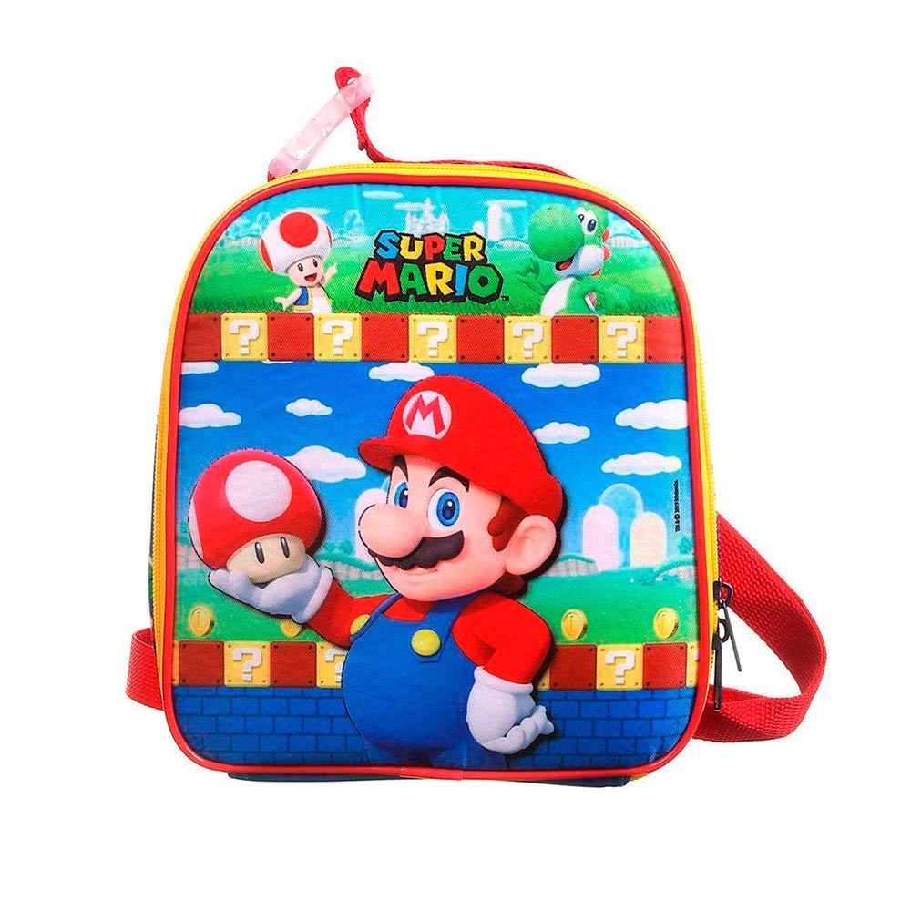 Lancheira-Soft-Super-Mario