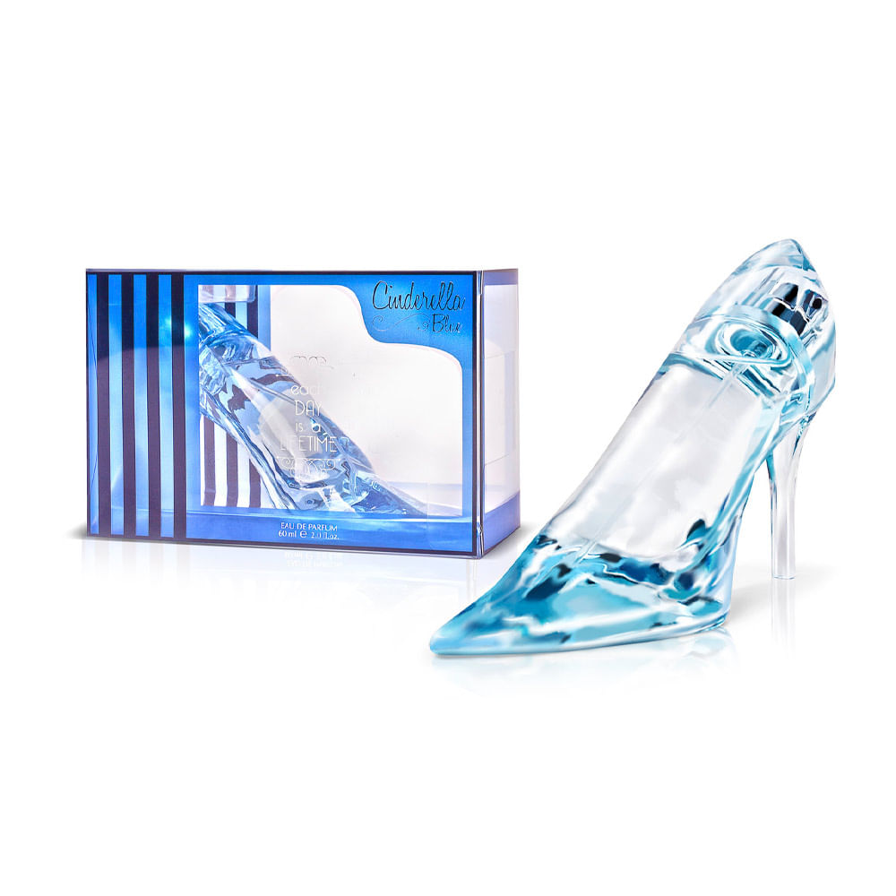 Perfume-Cinderella-Sapatinho-Bluel-EDT-60-ml-325--INV21-