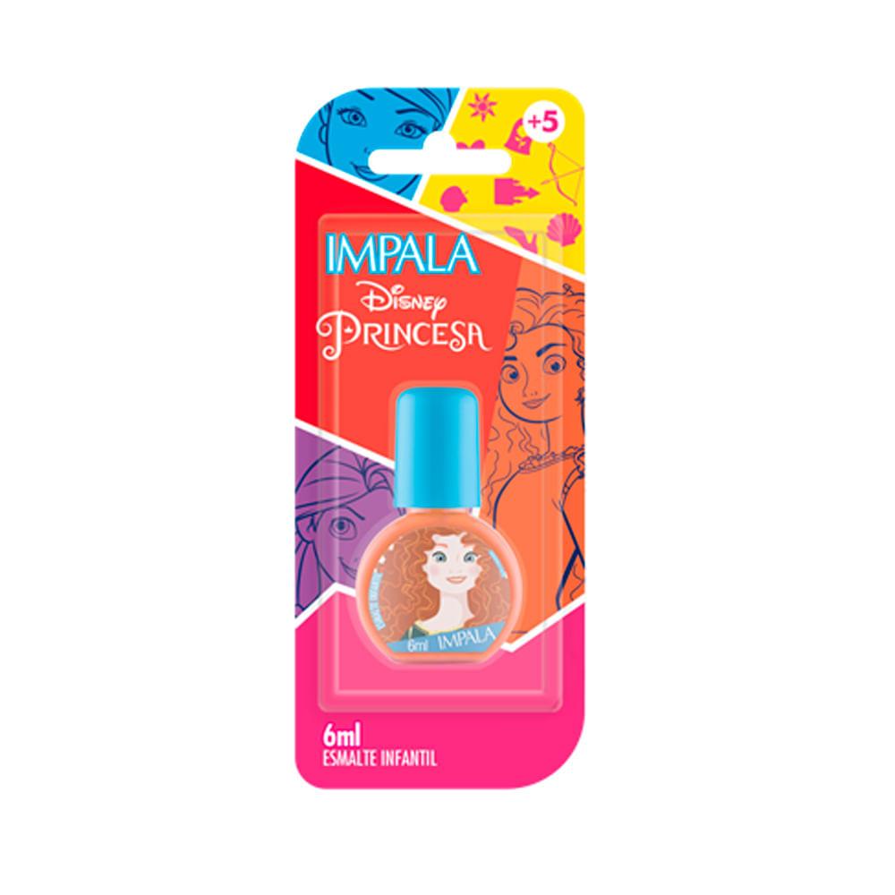 Esmalte-Infantil-Disney-Princesa-Merida-BLS-1012696--INV21-
