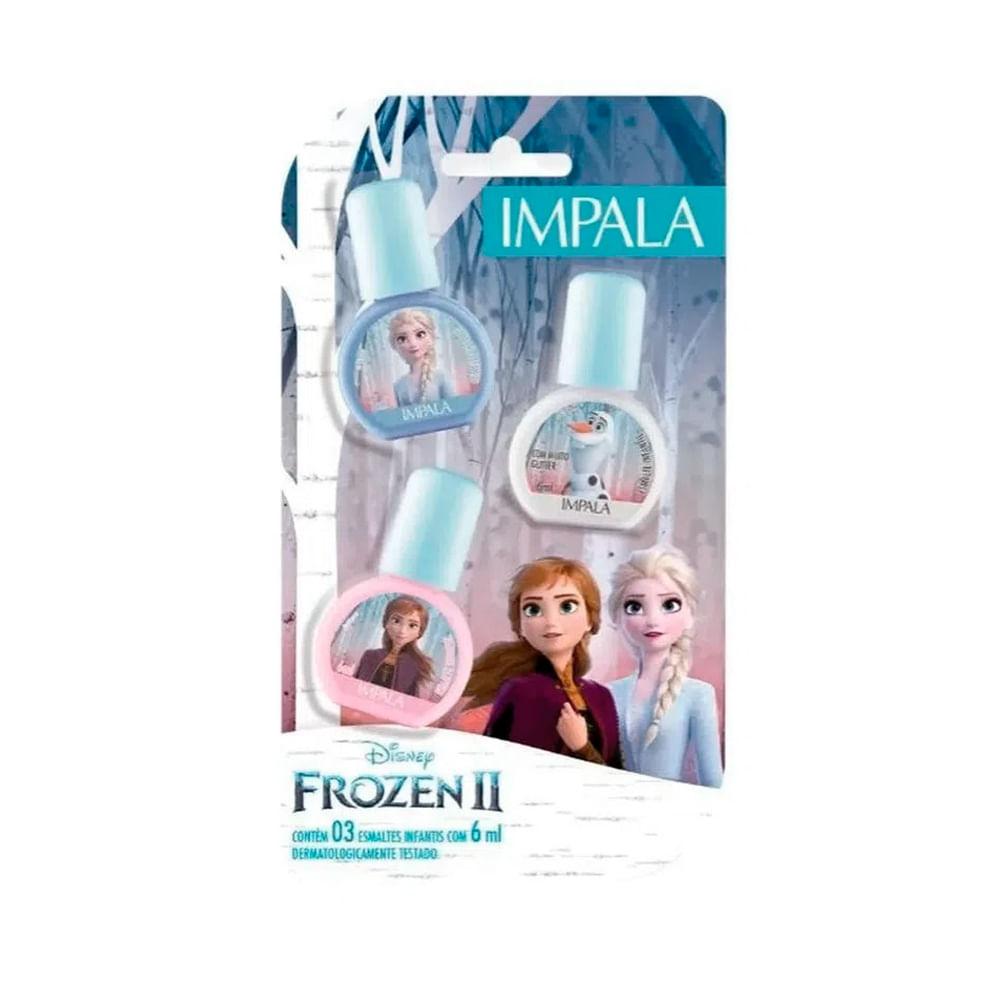 Kit-de-Esmaltes-Infantil-Disney-Frozen-II-com-3-unidades-18342-1--INV21-