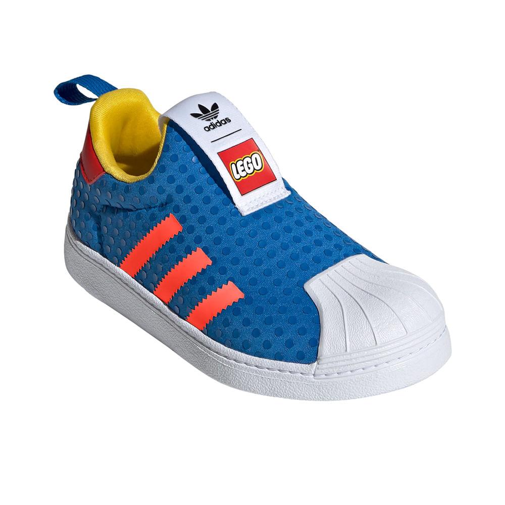 Tenis-Infantil-Adidas-Superstar-360-X-LEGO--26-ao-32--H02730--3Q21-