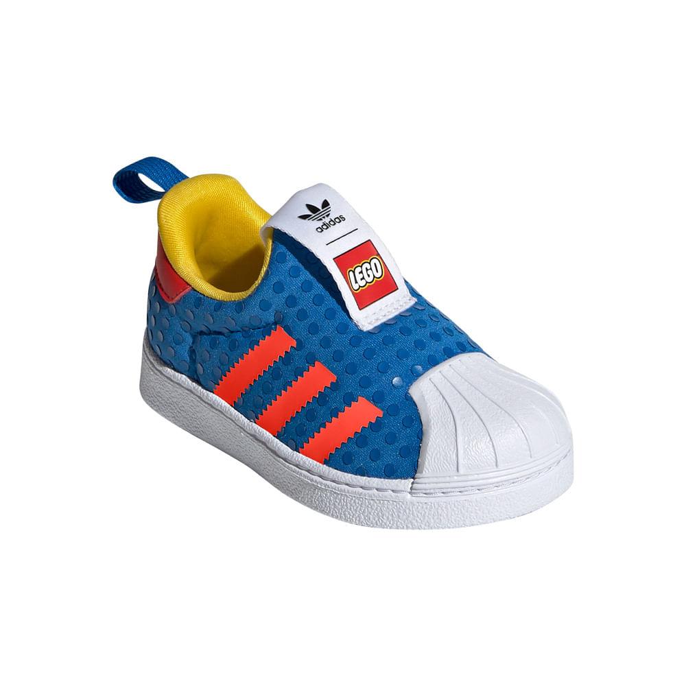 Tenis-Infantil-Adidas-Superstar-360-X-LEGO--19-ao-25--H02731--3Q21-