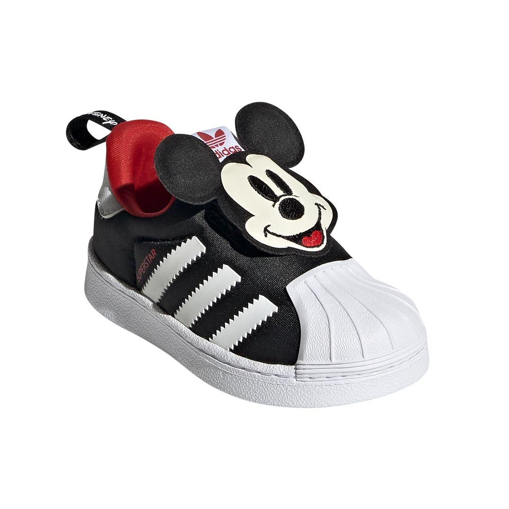 Tenis-Infantil-Adidas-Superstar-360-C-Mickey--19-ao-25--Q46305--3Q21-
