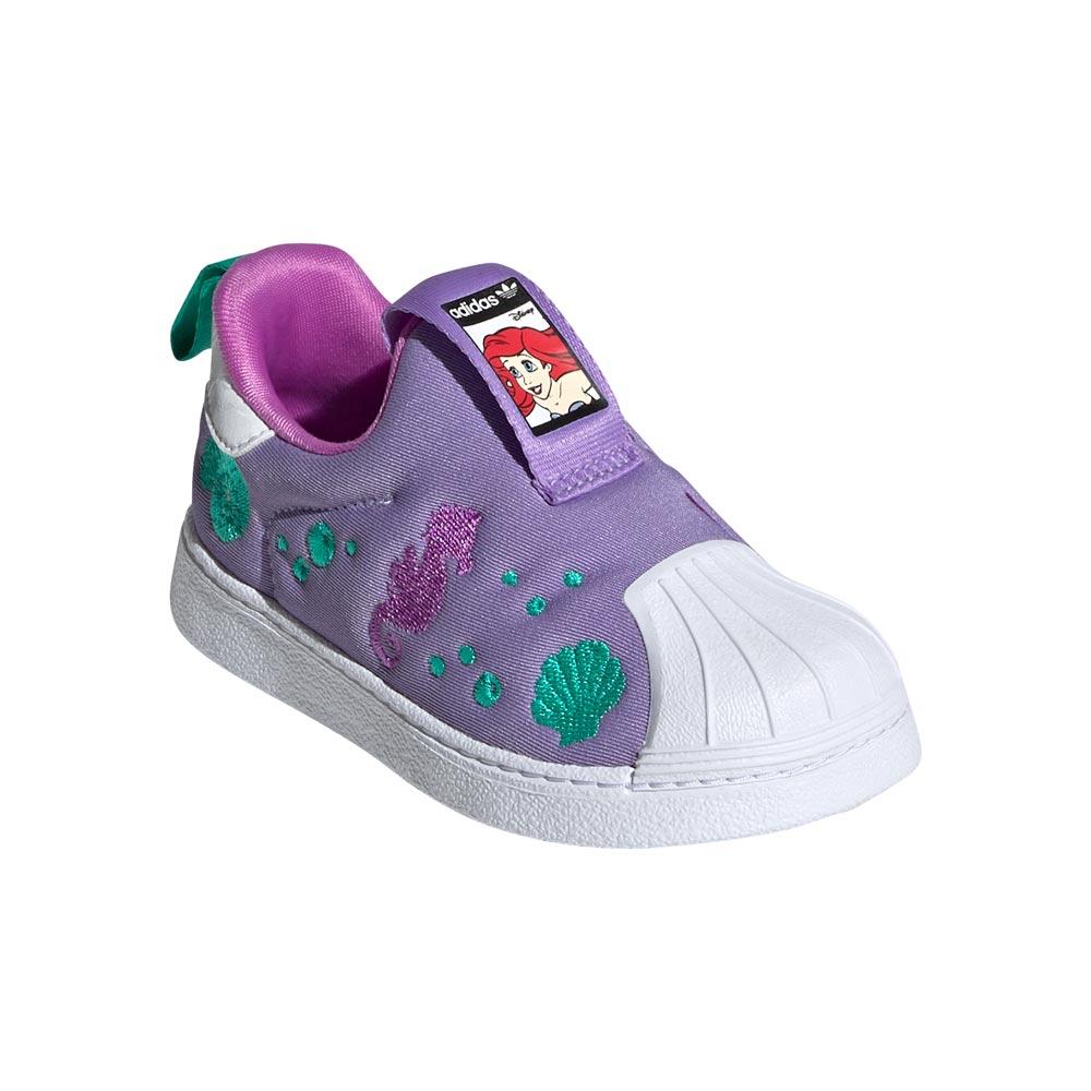 Tenis-Infantil-Adidas-Superstar-360-C-Pequena-Sereia--19-ao-25--Q46308--3Q21-