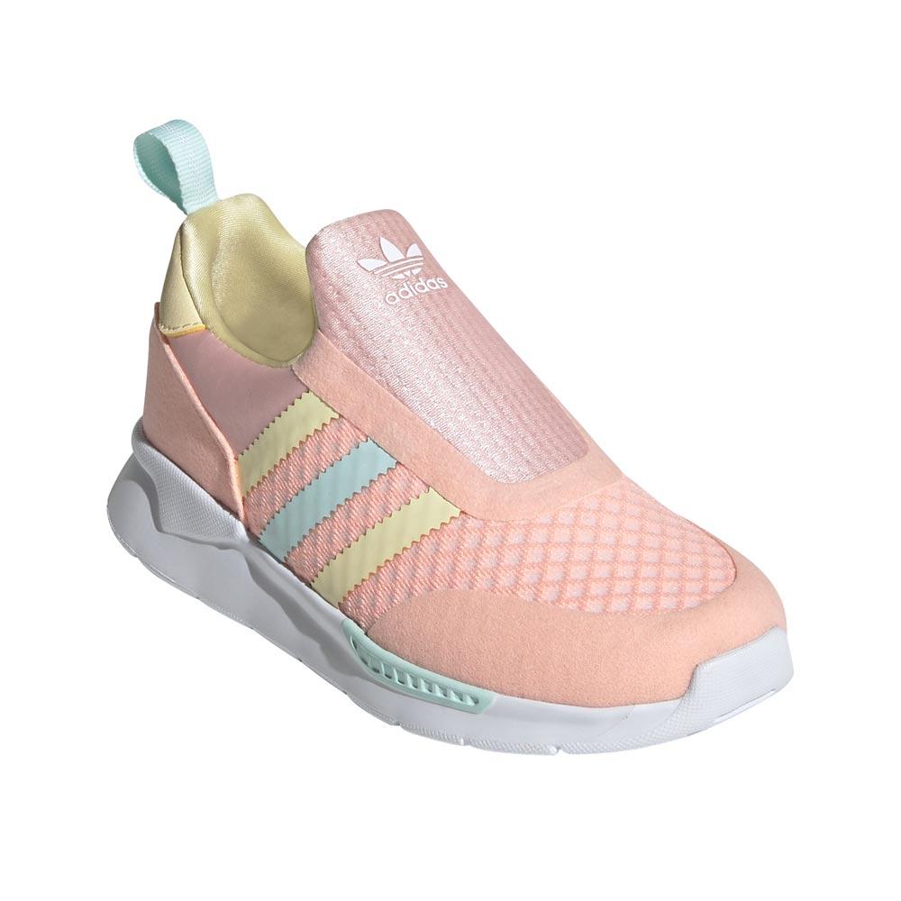 Tenis-Infantil-Adidas-ZX-360-C--26-ao-32--S23977---3Q21-