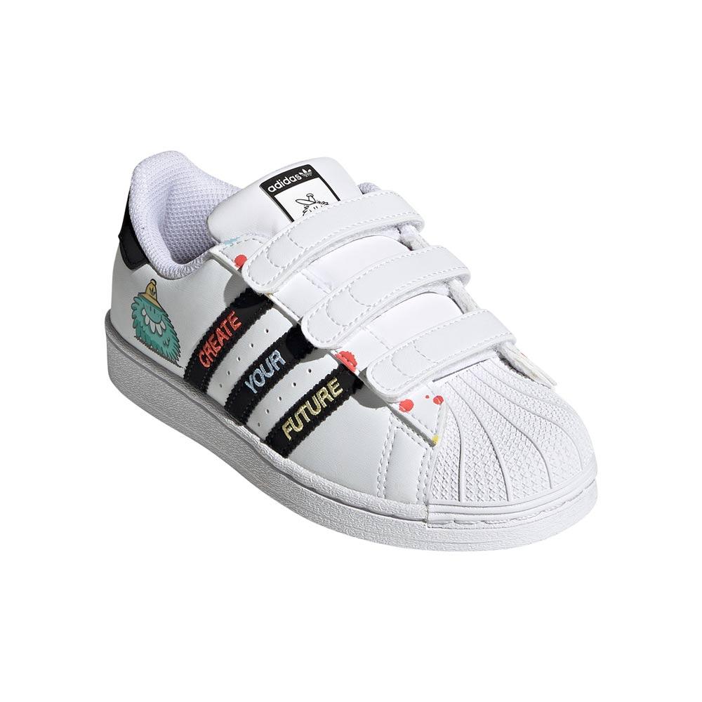 Tenis-Infantil-Adidas-Superstar-CF-C-Kevin-Lyons--26-ao-32--H05268--3Q21-