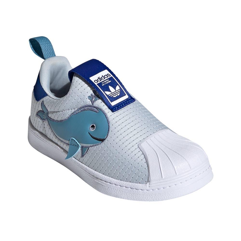 Tenis-Infantil-Adidas-Superstar-360-Primeblue-Baleia--26-ao-30--FX4928--2Q21-