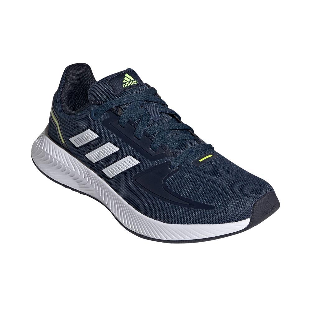Tenis-Infantil-Adidas-Runfalcon-20-k--28-ao-36--FY9498--2T21-