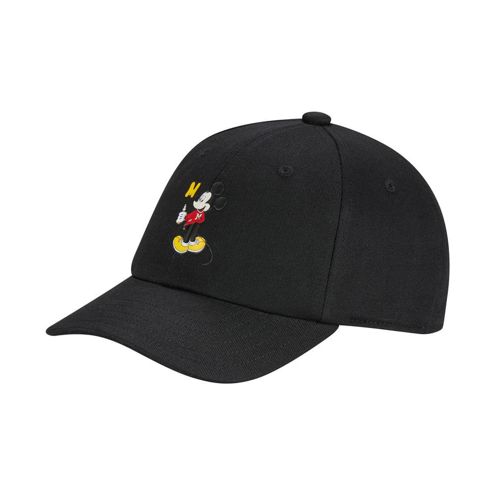 Bone-Infantil-Adidas-Disney-Kids-Mickey--UN--H32451--3Q21-