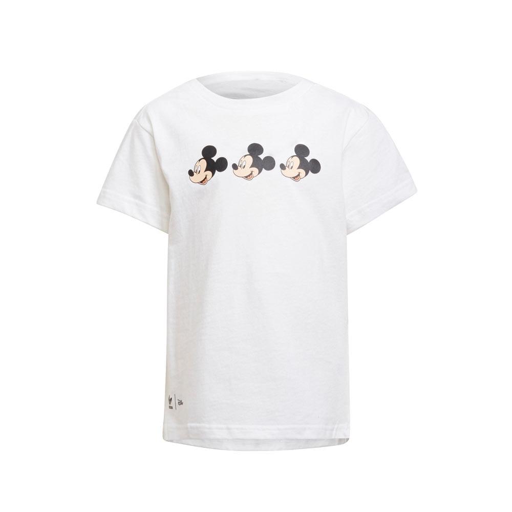 Camiseta-Infantil-Adidas-Originals-Mickey-Mouse--4A-a-7A--H20317--3Q21-