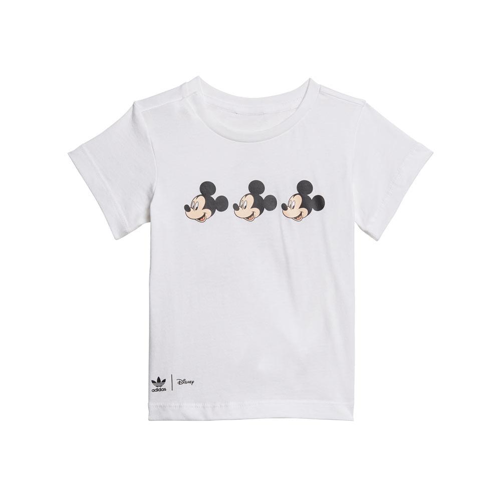 Camiseta-Infantil-Adidas-Originals-Mickey-and-Friends--18M-a-4A--H22579--3Q21-