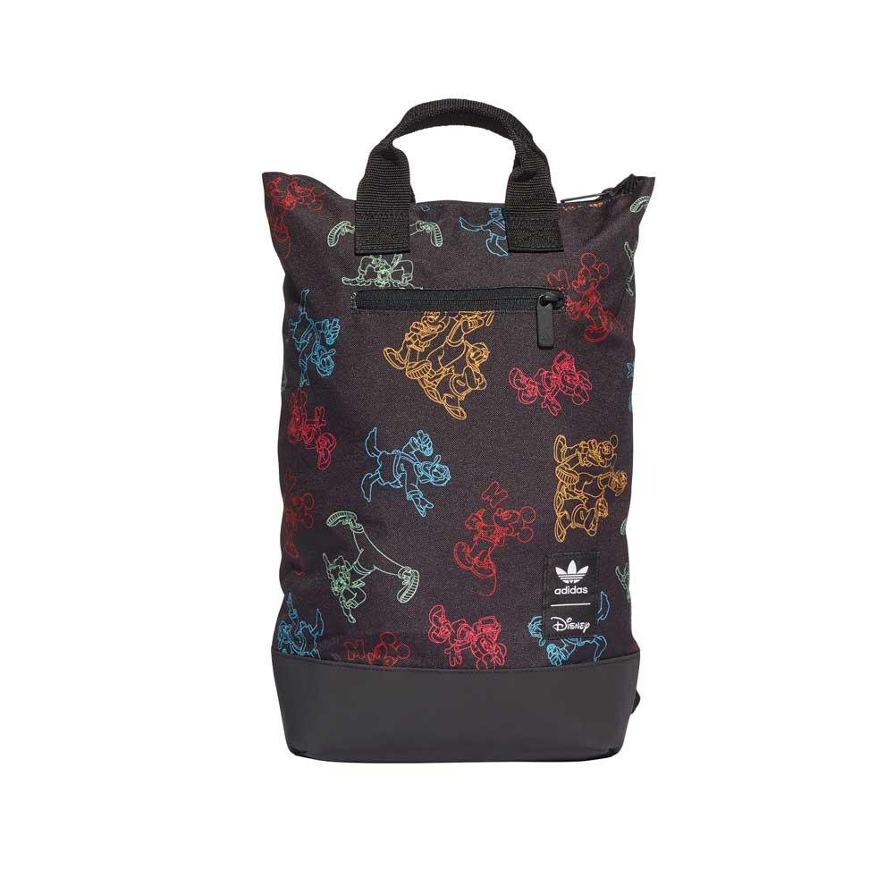 Mochila-Infantil-Adidas-Disney-TopLoade-H32441--3Q21-