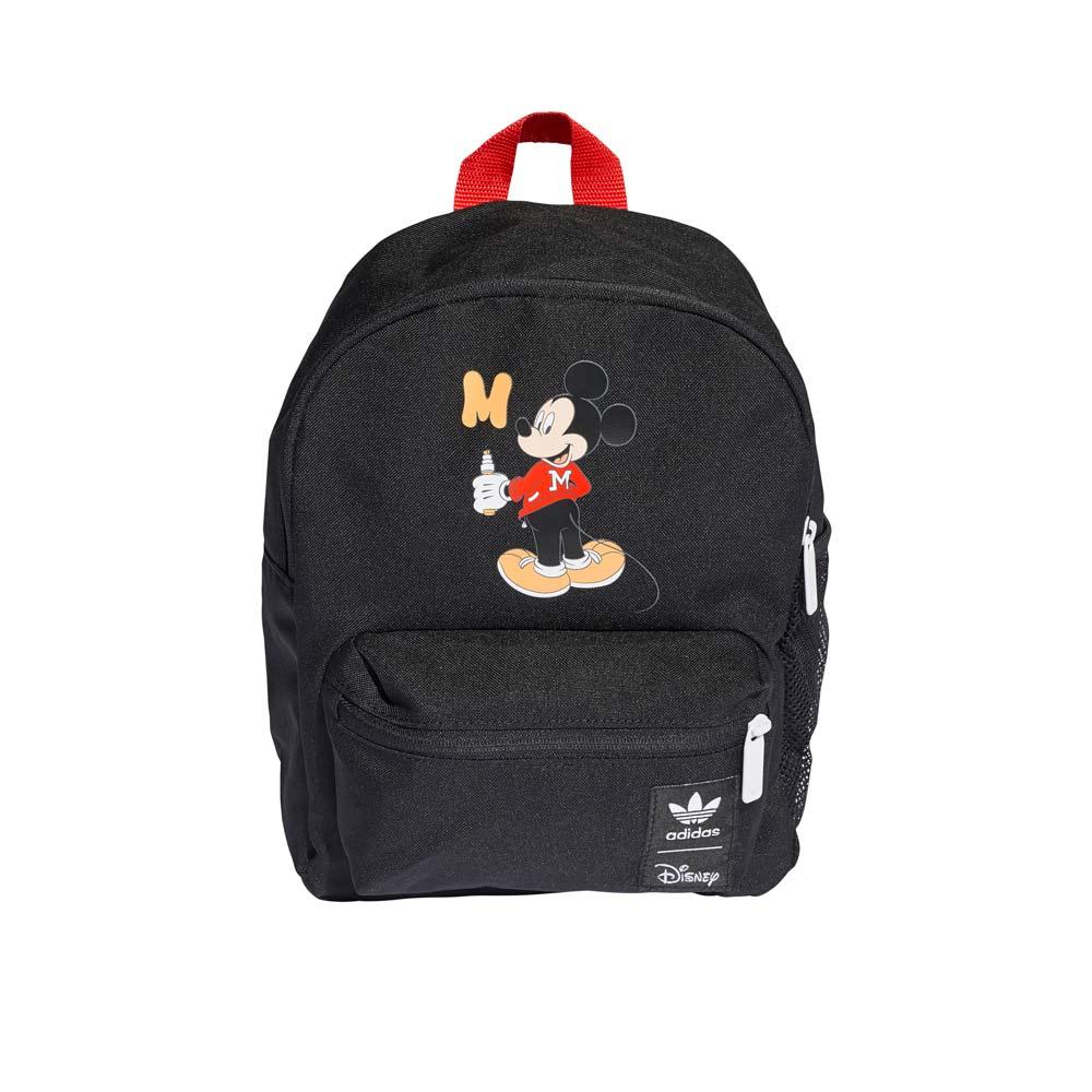 Mochila-Infantil-Adidas-Disney-Infantil-Mickey-H32449--3Q21-