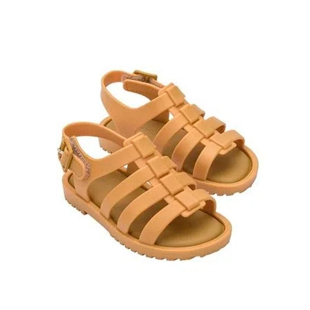 Sandalia-Mini-Melissa-Flox--17-ao-25--31675--VER22-