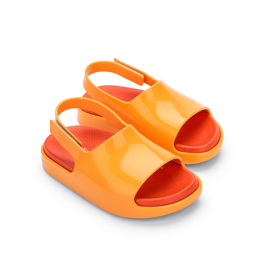 Sandalia-Infantil-Mini-Melissa-Cloud-Sandal--17-ao-25--33416--VER22-
