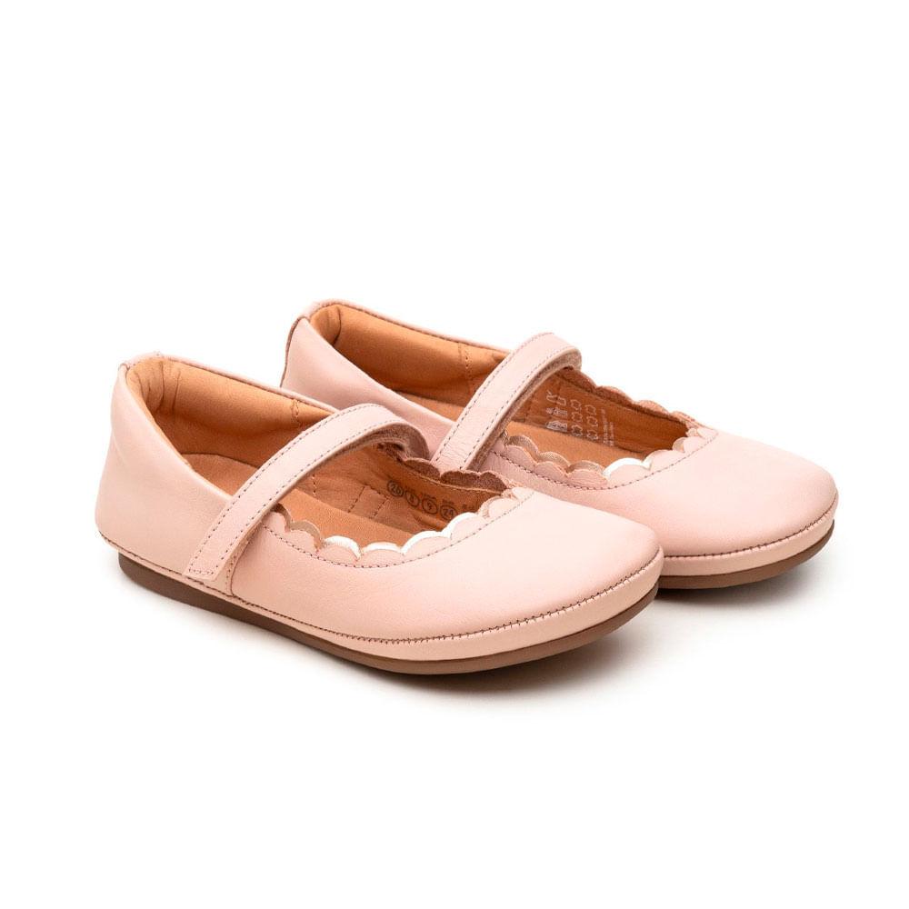 Sapatilha-Infantil-Tip-Toey-Joey-Round-Cotton--24-ao-27--T.RND1--VER22-