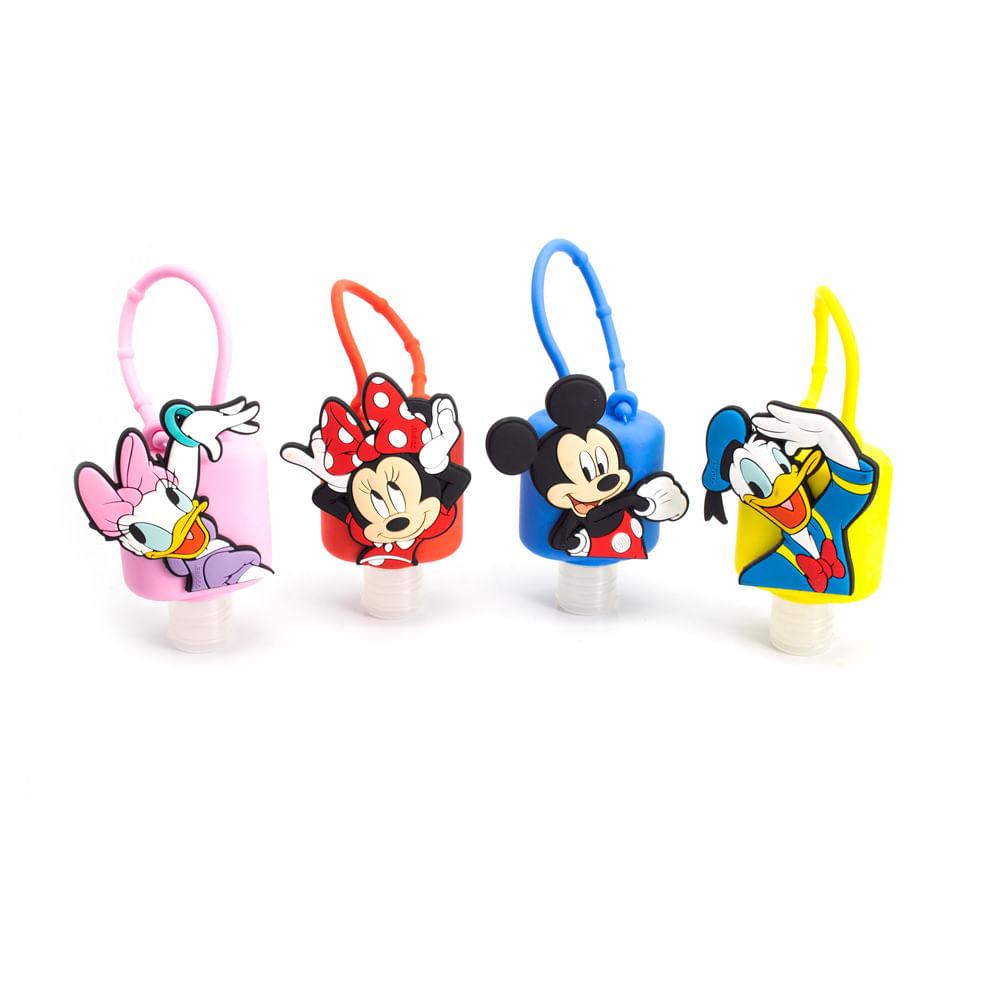 Porta-Gel-Antiseptico-com-Hidratante-Mickey-and-Friends-30-ml--27010335--INV21-