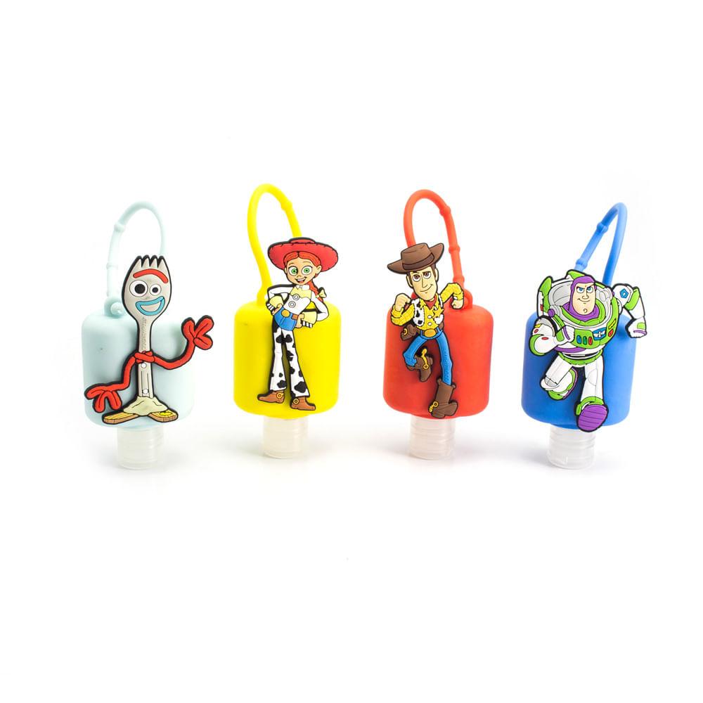 Porta-Gel-Antiseptico-com-Hidratante-Toy-Story-30-ml-27010336--INV21-
