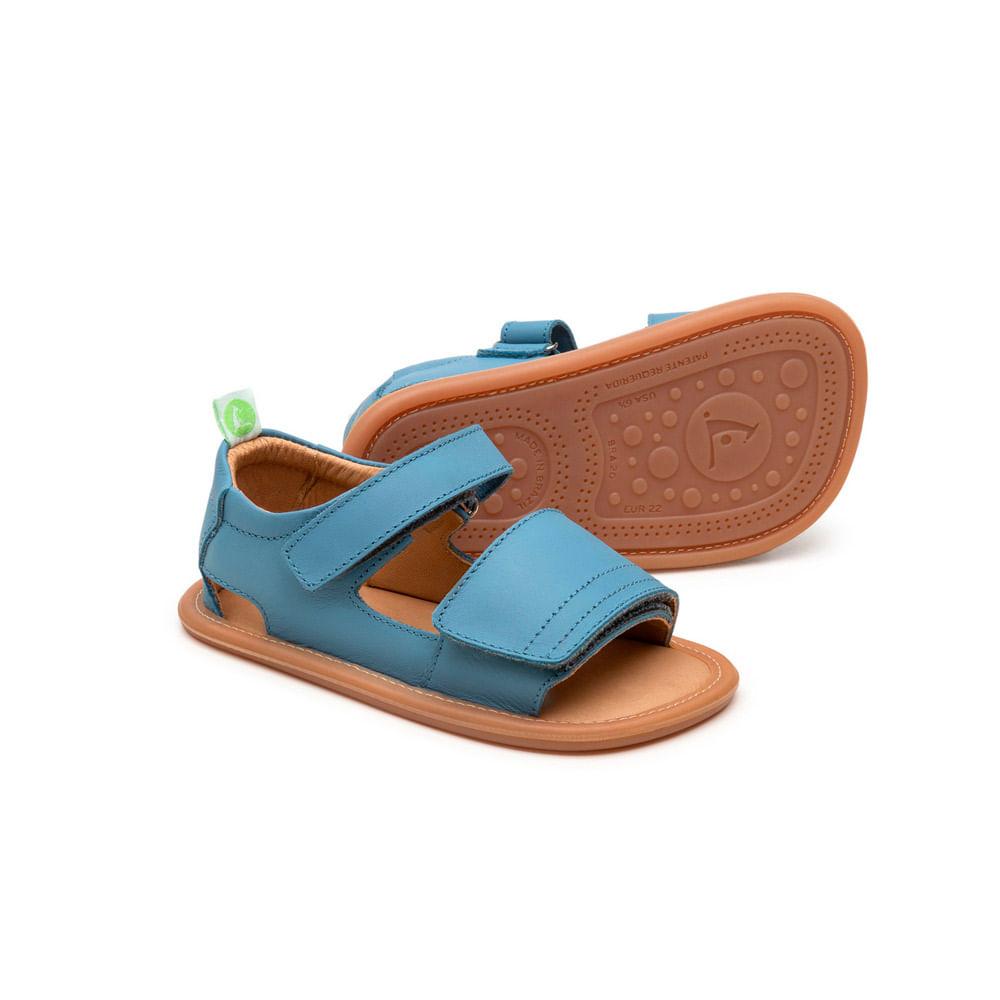 Sandalia-Bebe-Tip-Toey-Joey-Sleeky-Azul--17-ao-23--B.SLE1S--VER22-