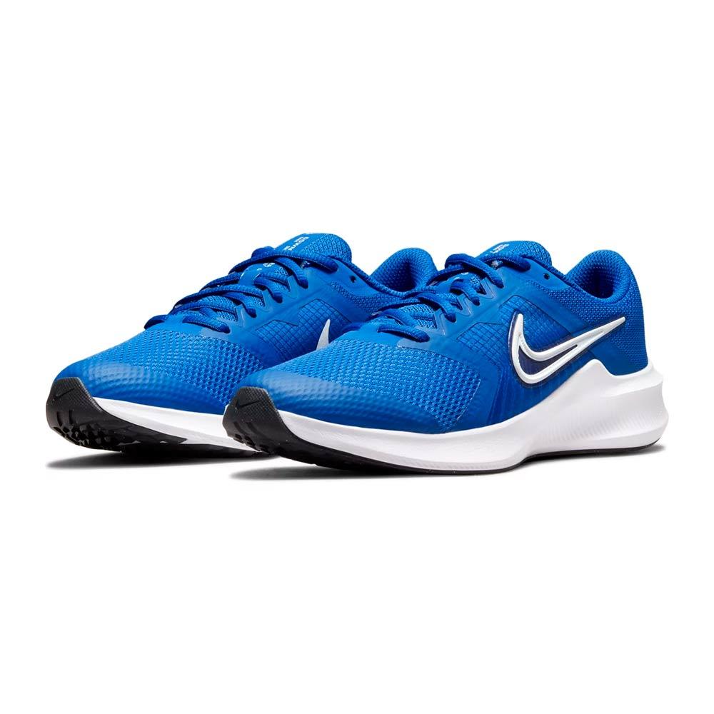 Tenis-Nike-Downshifter-11--34-ao-36--CZ3949-400--1Q21-