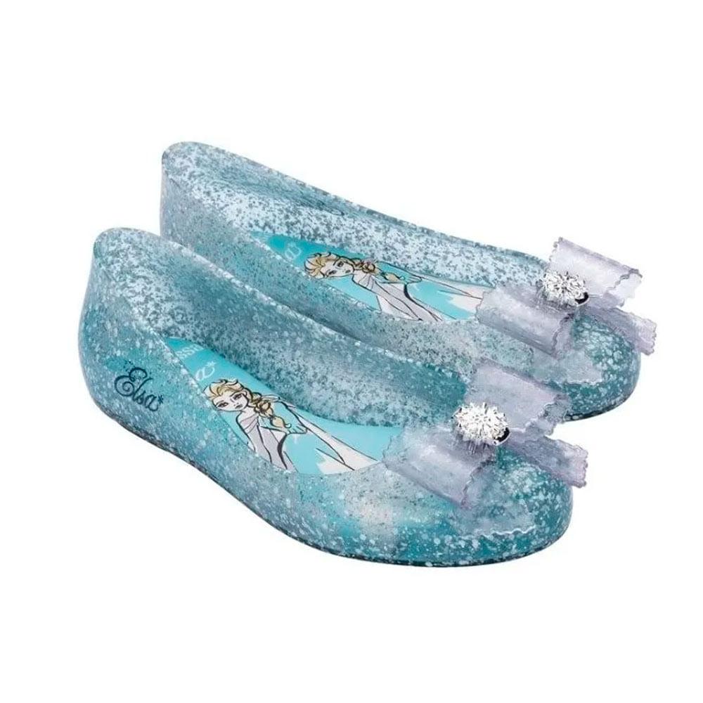 Sapatilha-Infantil-Melissa-Sweet-Love-Disney-Princess--29-ao-33--33448--VER22-