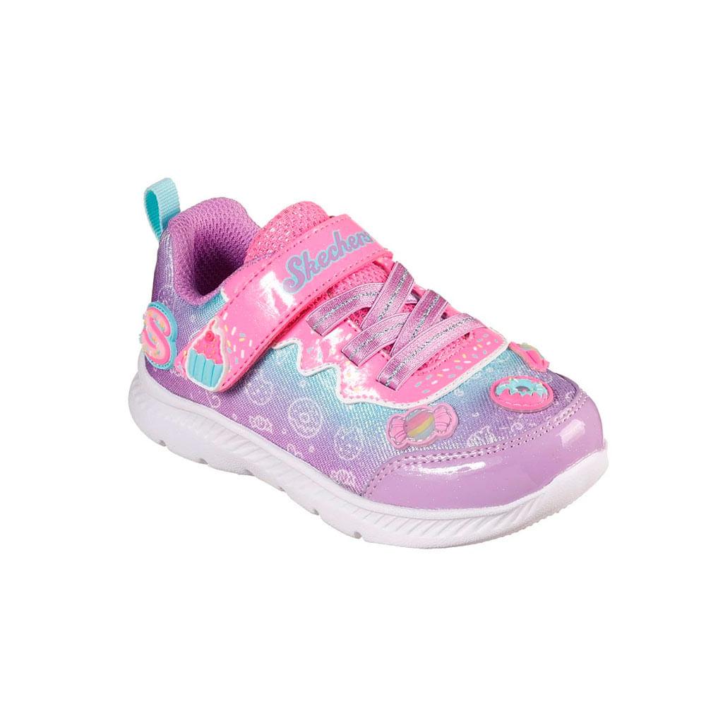Tenis-Infantil-Skechers-Candy-Comfy-Flex-2.0--21-ao-28--302708N_LVPK--VER22-