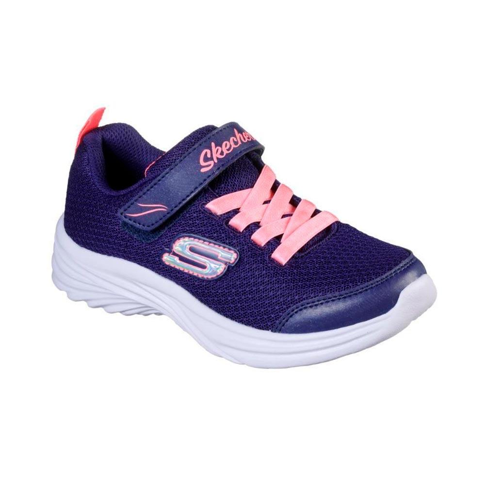 Tenis-Infantil-Skechers-Dreamy-Dancer--27-ao-34--302450L-NVCL--INV21-