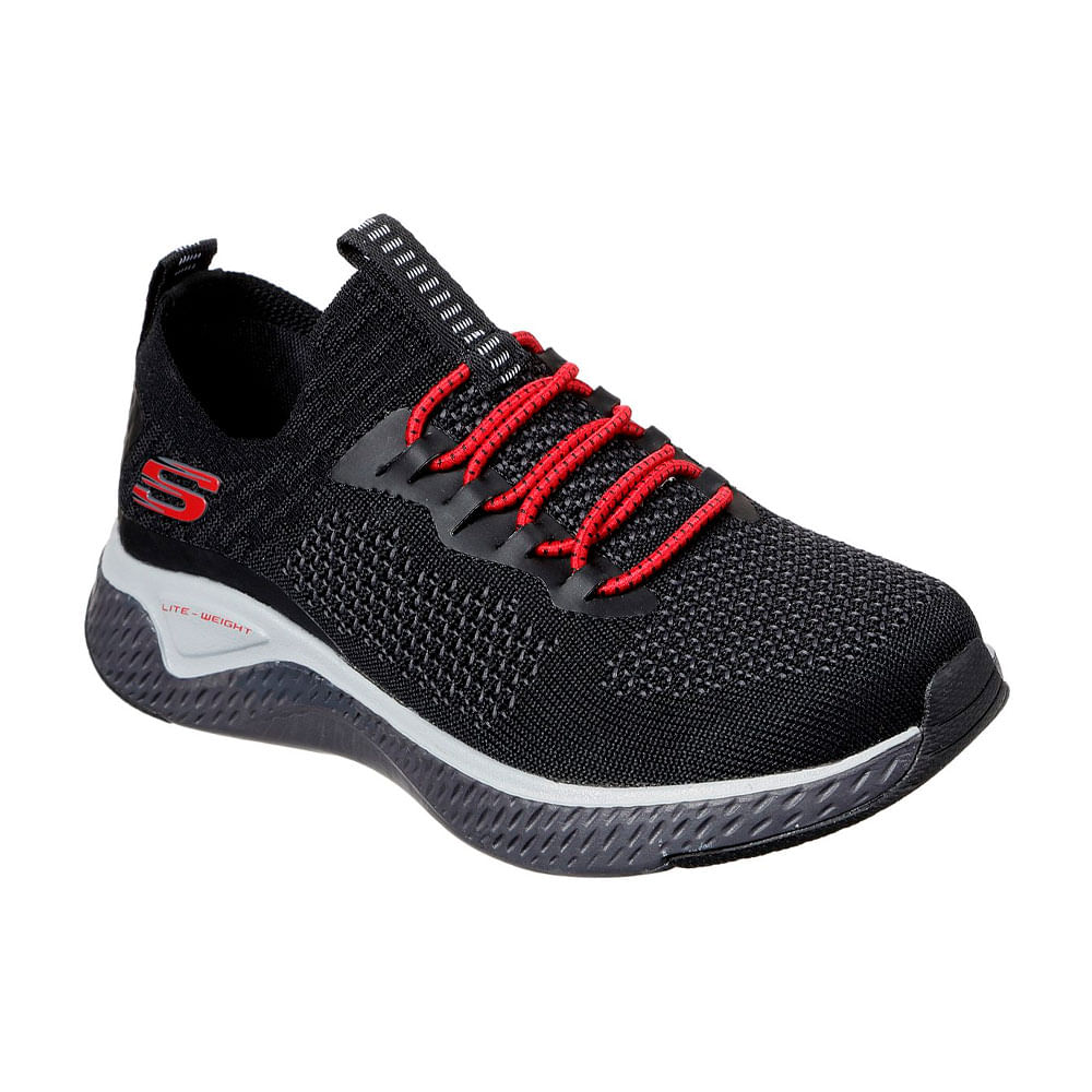 Tenis-Infantil-Skechers-Boys-Solar-Fuse--27-ao-34--400022l--INV21-