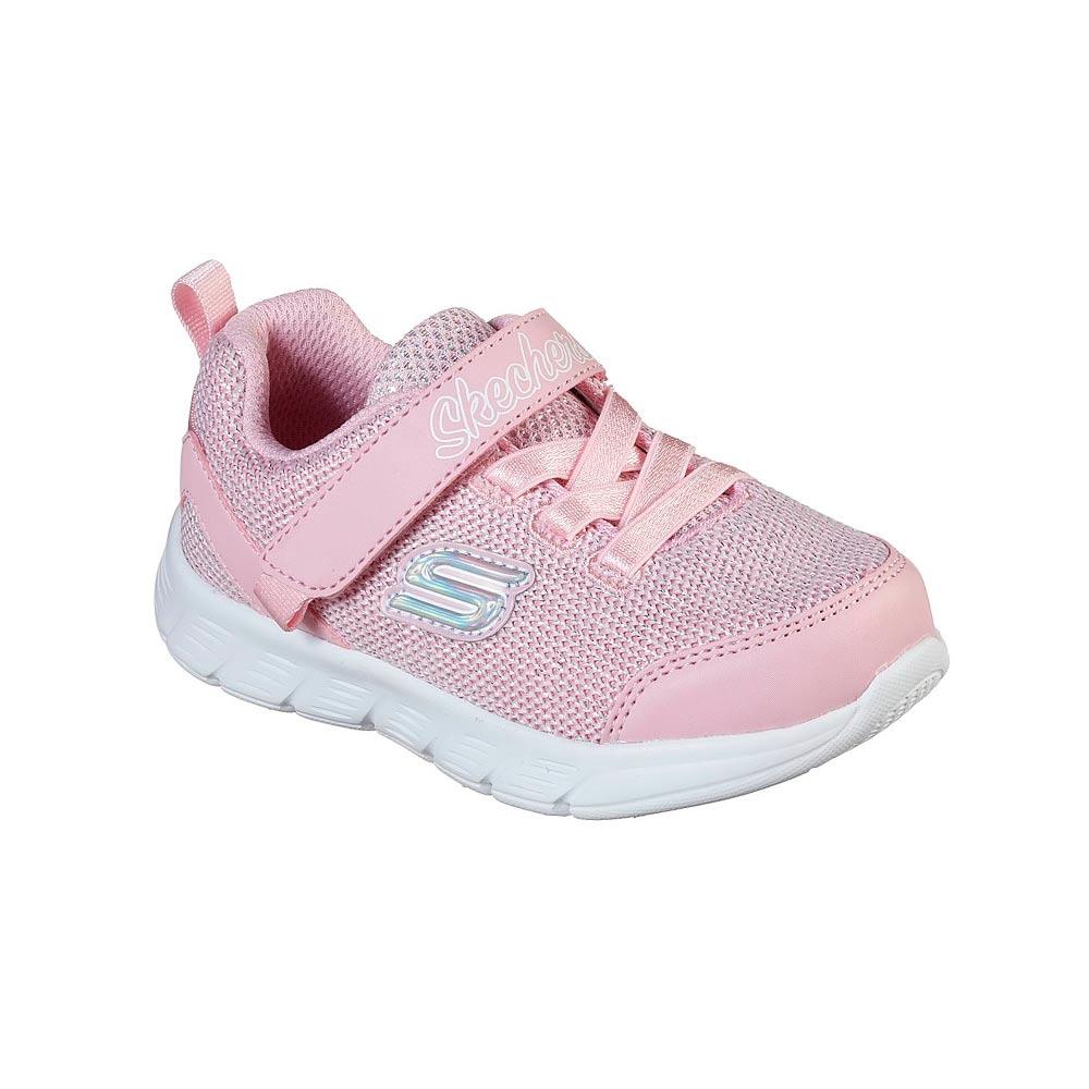 Tenis-Infantil-Skechers-Comfy--21-ao-28--302107N_LTPK--VER22-